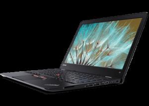 Laptopy Lenovo ThinkPad 13 zostały stworzone z myślą o nauce w szkole, oczywiście równie dobrze mogą służyć do pracy biurowej, czy jako komputery służące do użytku domowego