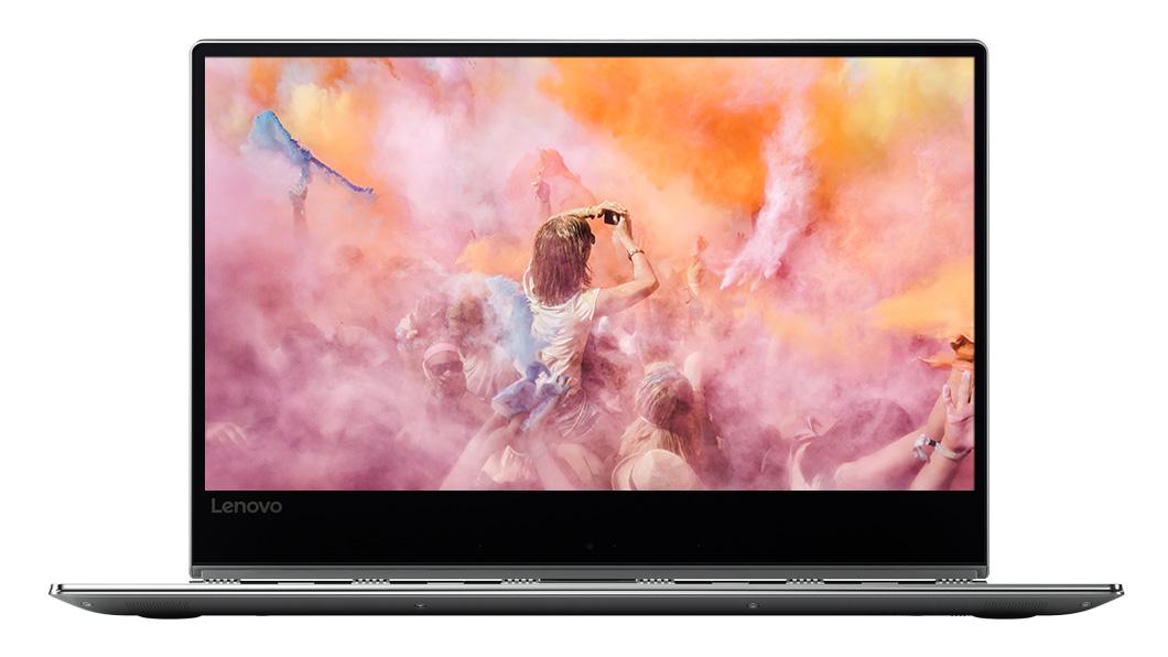 Każdy w dzisiejszych czasach musi mieć laptopa